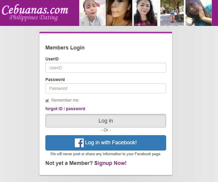 Cebuanas.com
