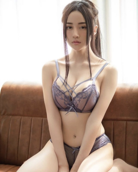 AsianBeautyOnline profile 1